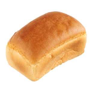 Glüttenvrij wit brood